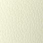Karton ozdobny mozaika 230ga4 - kremowy - kremowy