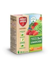 Limocide 3w1 – warzywa owoce – 30 ml protect garden