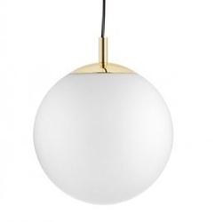 Kaspa :: lampa wisząca alur l