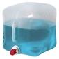 Rockland pojemnik na wodę 15l