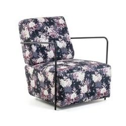 Fotel remar