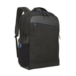 Dell Professional  Plecak 17