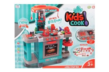 Zestaw kuchenny dla dzieci kids cook