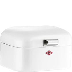Pojemnik na biżuterię biały Mini Grandy Wesco 235001-01
