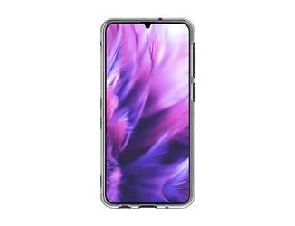 Samsung Etui A Cover do Galaxy A10 przezroczyste