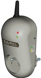 Zdalny wyłącznik lan exta free grl-01 - możliwość montażu - zadzwoń: 34 333 57 04 - 37 sklepów w całej polsce