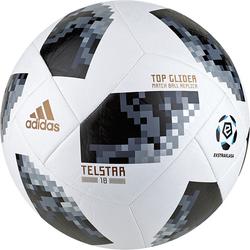 adidas Piłka Nożna Ekstraklasa Telstar Top Glider CE7374 r. 5