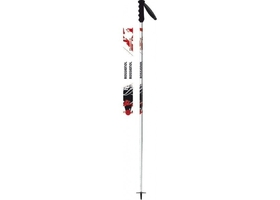 Kije narciarskie rossignol a 50