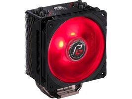 Cooler Master Wentylator CPU Hyper 212 RGB Phantom Gaming Edition