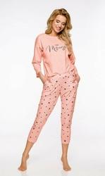 Taro molly 2314 20 piżama damska
