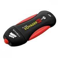 Corsair pendrive flash voyager gt 512gb usb3.0 390240 mbs