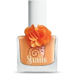 Lakier do paznokci dla dzieci snails - fleur daisy