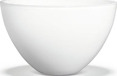 Misa Cocoon 15 cm