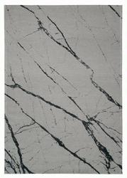 Carpet Decor :: PIETRA WARM GRAY 160X230CM