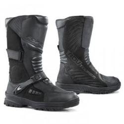 Forma buty adv tourer czarne