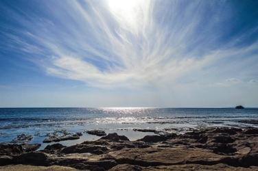 Fototapeta ocean 772
