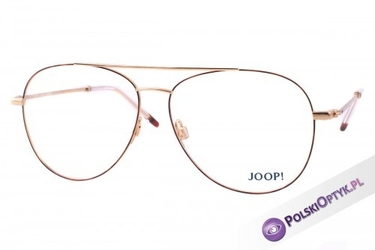 Joop 83256 1036