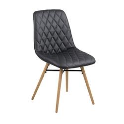 Krzesło do jadalni Lift nowoczesne