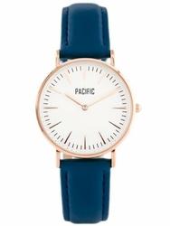 Damski zegarek PACIFIC CLOSE - komplet prezentowy zy590p