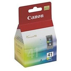 Canon Tusz CL-511 Colour CL-511CL NONBLi 2972B001