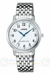 Zegarek Lorus RG229LX-9