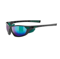 Okulary uvex sportstyle 307 53-0-889-2716