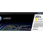 HP Toner 201A 1.4K CF402A ŻÓŁTY