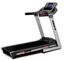 Bie�nia F2 Dual - BH Fitness