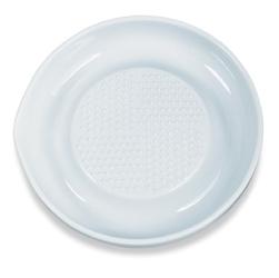 Tarka ceramiczna śr. 16 cm Kyocera