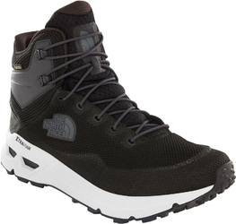 Buty męskie the north face safien mid gore-tex® t93rdcca0