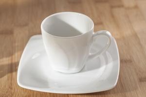Lubiana celebration komplet filiżanek do espresso 90 ml zsp 12 szt. 0000