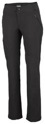 Spodnie damskie columbia passo alto al8013011