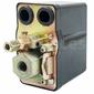 Presostat wyłącznik ciśnieniowy do kompresora 400v 12bar bez manometru
