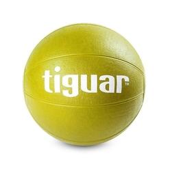 Piłka lekarska 3 kg tiguar - 3 kg