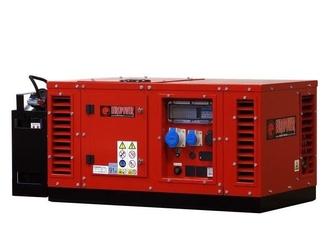 Honda agregat prądotwórczy eps 12000 e avr i raty 10 x 0   dostawa 0 zł   dostępny 24h  dzwoń i negocjuj cenę  gwarancja do 5 lat   olej 10w-30 gratis   tel. 22 266 04 50 wa-wa