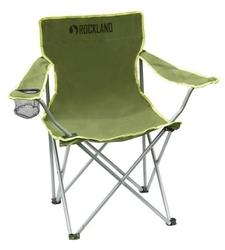 Krzesło kempingowe rockland montana