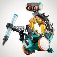Robot kodujący 5w1