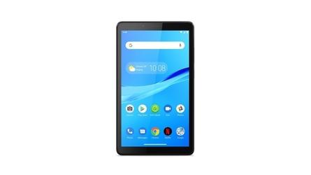 Lenovo tablet m7 tb-7305x za570111pl a8.0 mt87651gb+16gbintlte7.0iron grey2yrs ci