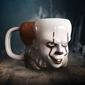 Kubek klaun