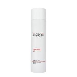 Ingenii cleansing oil hydrofilna oliwka do oczyszczania twarzy 250 ml