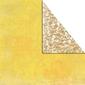 Papier do scrapbookingu bananarama 30,5x30,5 cm - cruel summer - 1