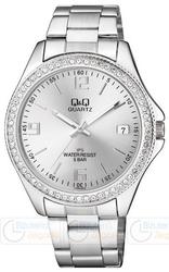 Zegarek QQ CA06-800