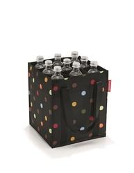 Torba bottlebag dots