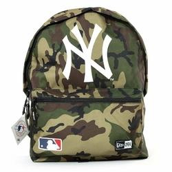 Plecak New Era NY Yankees MLB - 11467679