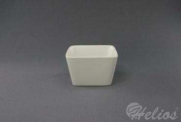 Salaterka 9,5 cm - MAXIM