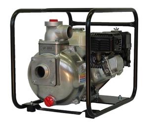 HONDA Pompa wody QP-205S