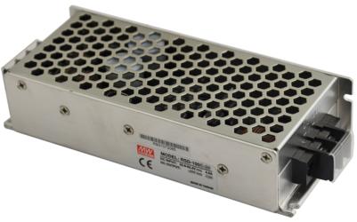 PRZETWORNICA MEAN WELL DCDC RSD-100D-12 12V100W8,4A - Szybka dostawa lub możliwość odbioru w 39 miastach