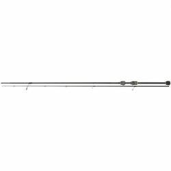 Wędka spinningowa Streeto Spin L2002 220cm 5-18g Konger