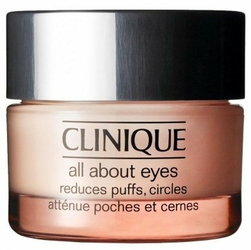Clinique All About Eyes W krem pod oczy 15ml