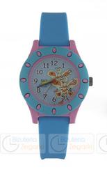 Zegarek QQ VQ13-006